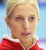 Мария Дуюнова