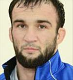 Расул Джукаев