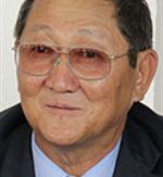 Владимир ЕШЕЕВ