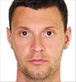 Георгий Ефременко