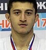 Георгий ЕЛБАКИЕВ