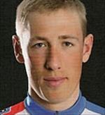 Артур Ершов