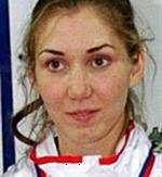 Елена Евлампьева
