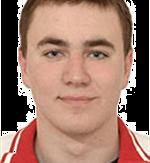 Антон Евсиков