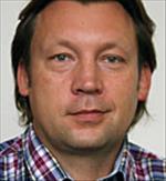Сергей Евстигнеев