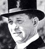 Сергей Филатов
