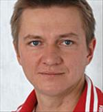 Виталий Фокеев