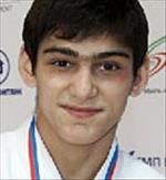 Сахават Гаджиев