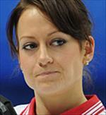 Екатерина Галкина