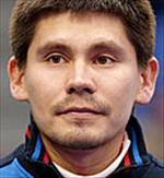 Реналь Ганеев
