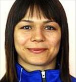 Наталья Гольц