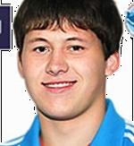 Александр Горбацевич