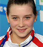 Дарья Говор