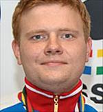 Кирилл Григорьян