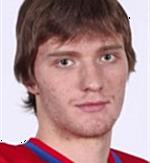 Михаил ГРИГОРЕНКО