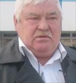 Владимир Гундарцев