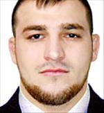 Адлан Ибрагимов