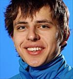 Евгений Идинов