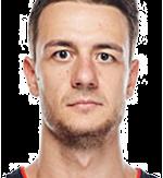 Станислав ИЛЬНИЦКИЙ