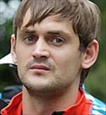 Дмитрий Ипатов