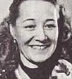 Мария Исакова