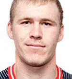 Расул Ишмухамедов