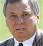 Валентин Иванов