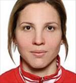Александра Качуркина