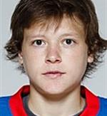 Фануза Кадирова