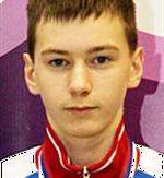 Андрей Канаев