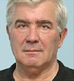 Николай КАРПОЛЬ
