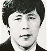 Сергей КАРАМЧАКОВ