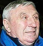 Николай Карпов