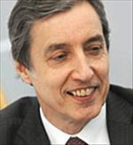 Александр Катушев