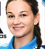 Екатерина Катникова