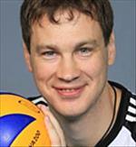 Алексей Казаков