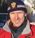Роман Керов