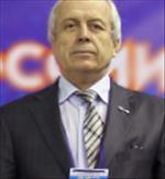 Леонид Хачатуров