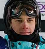 Владислав Хадарин