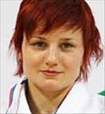 Анна Харитонова