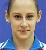 Мария Харенкова