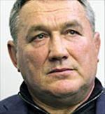 Шамиль Хисамутдинов