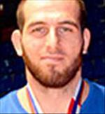 Анзор ХИЗРИЕВ