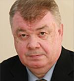 Виктор Хоточкин