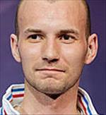 Сергей Ходос