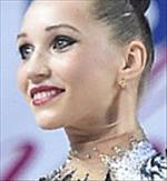 Полина Хонина