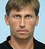 Андрей Кирилюк