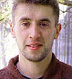 Денис Клешнев