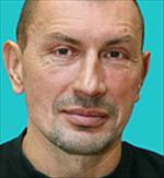 Сергей Клевцов