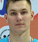 Александр Клюкин